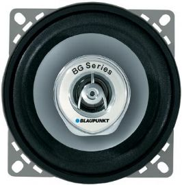 Blaupunkt BGX402 HP Speakers